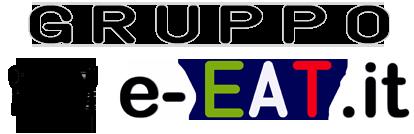 e-EAT.it